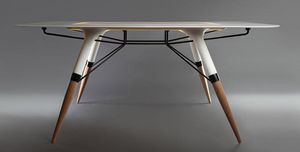 DSIGNEDBY -  - Table