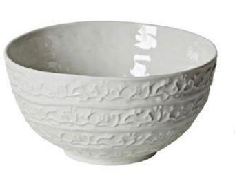 ALIX D REYNIS -  - Bowl