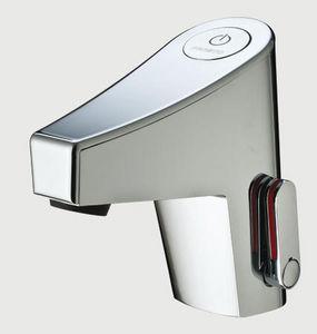 Presto -  - Electronic Faucet