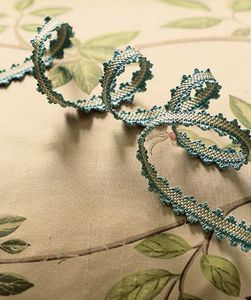 Colefax And Fowler -  - Braid