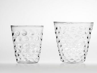 CASARIALTO MILANO - c1 c2 - Glass