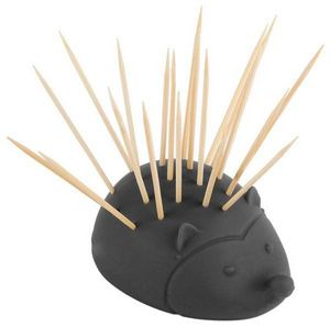 Balvi -  - Toothpick Holder