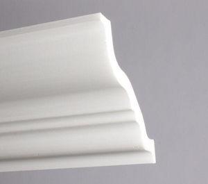 Nevadeco - tlm 150 polystyrene en 2m - Cornice