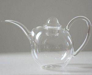 PIANOPRIMO - doris - Teapot