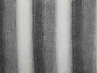 DECOBEL - aida 2 - Net Curtain