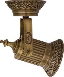 FEDE - vienna par 30 collection - Adjustable Wall Lamp