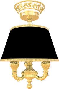 FEDE - chandelier portofino i collection - Candelabra