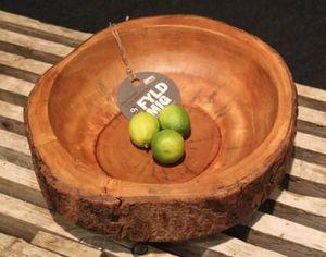 A2 LIVING -  - Fruit Dish