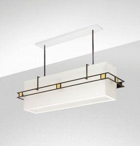 Delisle -  - Hanging Lamp