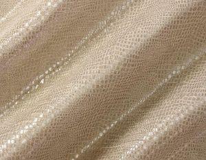 EVITAVONNI - boa-- - Imitation Leather