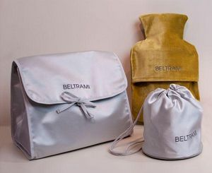 BELTRAMI -  - Laundry Bag