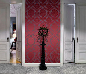 Omexco - trianon - Wall Fabric
