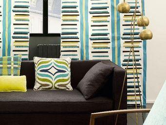 Larsen -  - Furniture Fabric