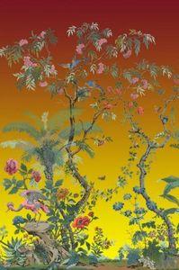 Zuber -  - Wallpaper