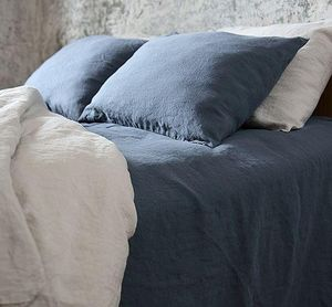 LINENME -  - Bed Sheet