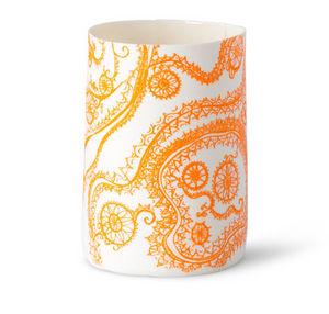 SAMANTHA ROBINSON -  - Candle Jar