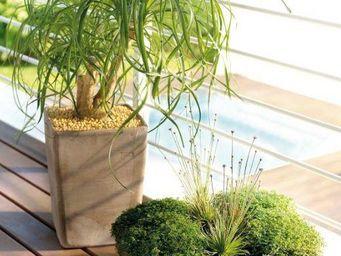 DEROMA France - copenhagen - Garden Vase