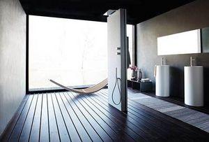 Fantini Rubinetti -  - Shower Column