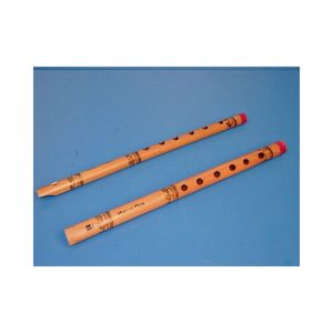 Asian Products -  - Flute