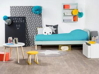 Miliboo - ludik - Children's Bed
