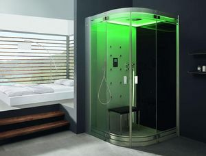 HOESCH BAGNO -  - Shower Enclosure