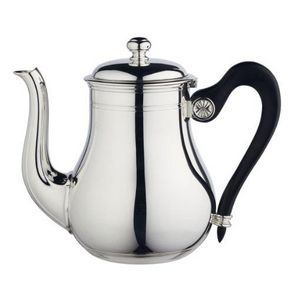 Ercuis - calebasse - Coffee Server