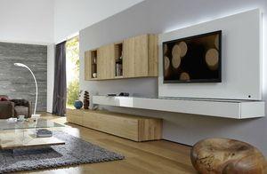Hülsta -  - Living Room Furniture