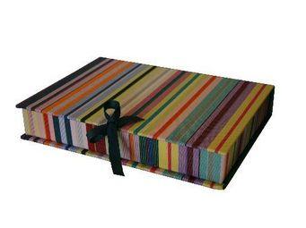 Les Toiles Du Soleil -  - Storage Box