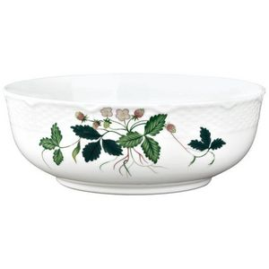 Raynaud - george sand - Salad Bowl
