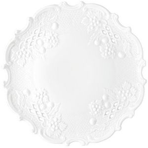 Raynaud - douceurs - Round Dish