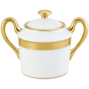 Raynaud - odyssee or - Sugar Bowl
