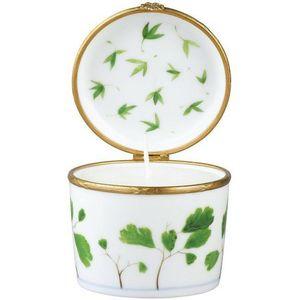 Raynaud - verdures - Candle Box