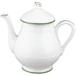 Raynaud - villandry filet vert - Beverage Pot