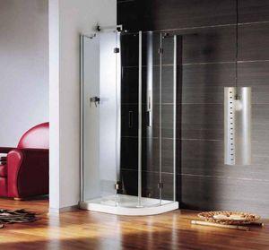 Samo -  - Shower Screen Panel