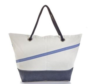 727 SAILBAGS - carla - Travel Bag