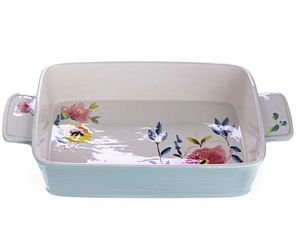 BLUEBELLGRAY -  - Baking Tray