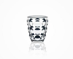Italesse Wine Accessories -  - Glass