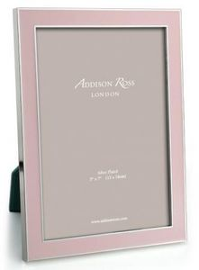 Addison Ross -  - Photo Frame
