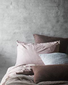 AIAYU -  - Pillowcase