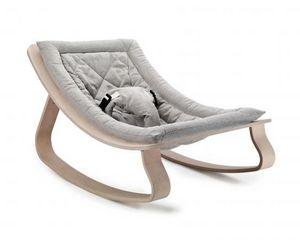 CHARLIE CRANE -  - Baby Bouncer Seat
