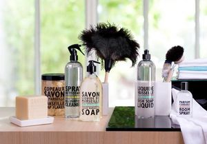 La Compagnie De Provence -  - Bathroom Soap