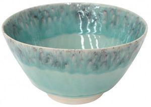 COSTA NOVA -  - Cream Soup Cup And Saucer