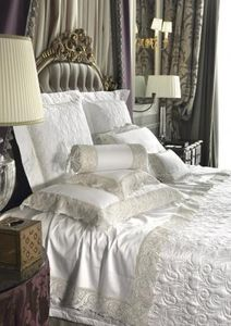 Cottimaryanne -  - Bed Linen Set