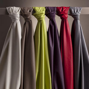 Coucke -  - Coated Tablecloth