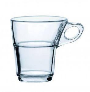 DURALEX -  - Mug