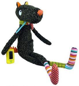 Ebulobo -  - Soft Toy