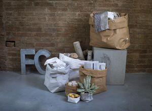 ESSENT'IAL -  - Storage Bag