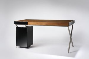 India Mahdavi - mars - Desk