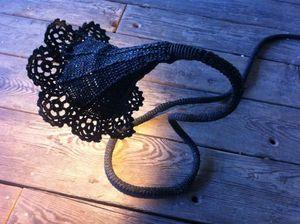 Facteur Celeste -  - Portable Lamp