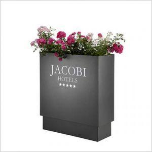 Flora -  - Flower Box